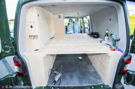 campermobil wohnmobile aus kiel campingbus selbstausbau
