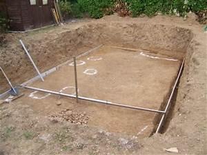 Enterrer Une Piscine Hors Sol : blog de pameta01 enterrer piscine hors sol ~ Melissatoandfro.com Idées de Décoration