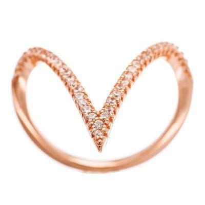 south indian wedding ring rings