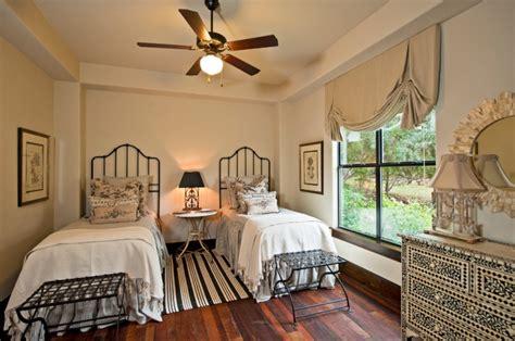21+ Guest Room Designs, Ideas