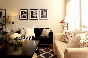 small living room ideas decoration designs guide With small living room decor ideas