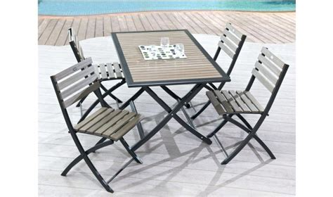 chaise cing decathlon beautiful table de jardin pliante monoprix images