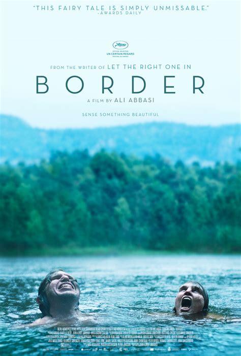 eva melander agent official us trailer for ali abbasi s extra funky swedish