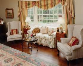 Country Livingrooms Country Style Living Room Furniture Decorating Ideas Home Interiors