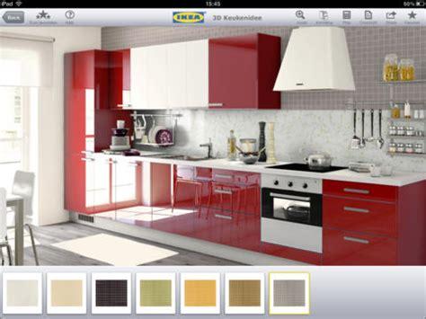 3d cuisine ikea ikea 3d keukenidee apps on brothersoft com