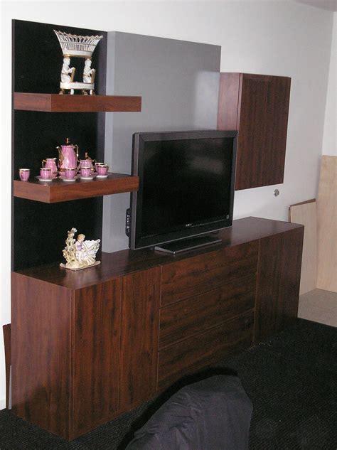 Mica Furniture Mica Furniture Mica Furniture Ny Nj Pa