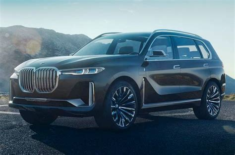 bmw   lease picture review  usa truck spirotourscom