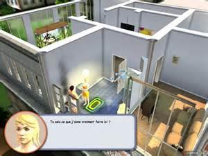 Simulation De Vie by Singles Gamekult