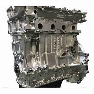 Fap Moteur Essence : acheter peugeot 1 6 i 5fs 5fw 5fy moteur essence change standard ~ Medecine-chirurgie-esthetiques.com Avis de Voitures