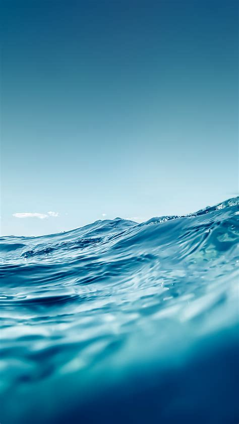 water wallpapers  iphone sc ipod touch
