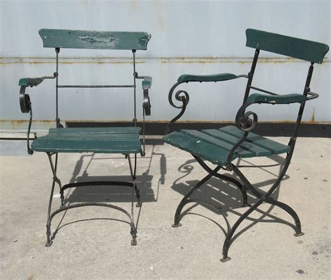 chaise pliante plexiglas design best table de jardin pliante ancienne pictures amazing