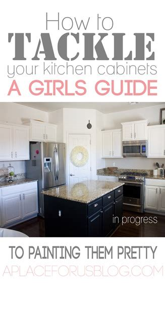 kitchen cabinets suppliers how to paint your kitchen cabinets justdestinymag 3255