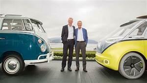 Combi Volkswagen Electrique Prix : en 2022 vous pourrez de nouveau acheter un combi volkswagen neuf et lectrique ~ Medecine-chirurgie-esthetiques.com Avis de Voitures