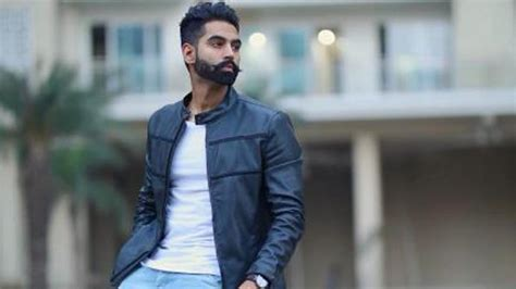 Gangster Who Allegedly Shot At Parmish Verma Posts Another