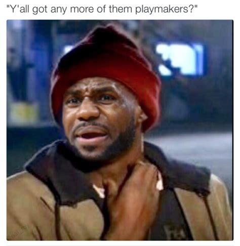 Tyrone Biggums Memes - tyrone biggums on tumblr