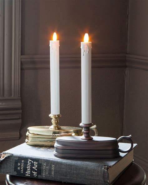 1000 images about flameless candles on