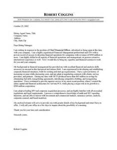 Tips On Cover Letters Arts Arts Resume Cover Letter Tips