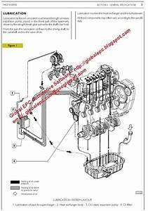 Global Epc Automotive Software  Hyundai Excavators