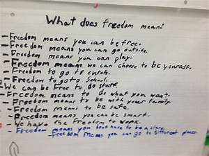 what the american dream means to me essay what the american dream means to me essay what the american dream means to me essay