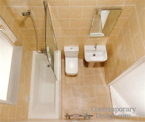 easy small bathroom design ideas simple bathroom designs for small spaces