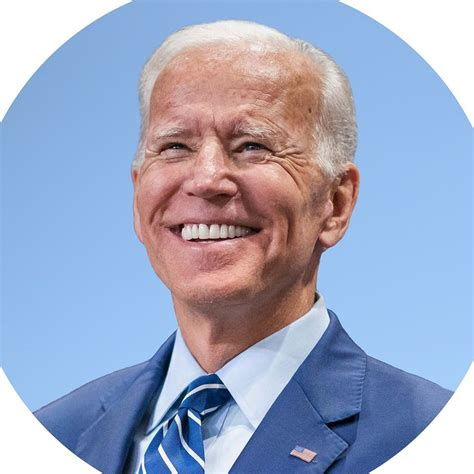 By the time images of desperate afghans clinging to american warplanes began emerging from kabul on monday morning, president joe biden had conceded to aides he had little choice but to interrupt his stay at camp david to return to the white house. Biden Campaign Update   Orlando Political Observer ...