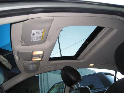 nissan altima sunroof 2012 nissan altima 2 5 sl loaded leather sunroof heated