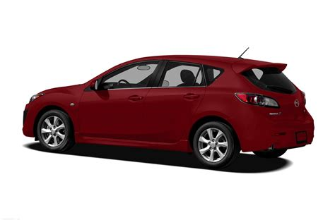 2011 Mazda 3 Sport by 2011 Mazda Mazda3 Price Photos Reviews Features