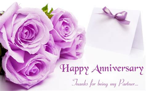 Happy Anniversary Wallpapers by Lovely Happy Anniversary Images Photo S Wallpapers