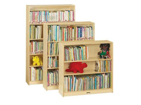 Jonticraft Children's Bookcase  Biblio Rpl Ltée