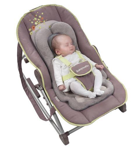 babymoov coussin r 233 ducteur morphologique fresh comparer prix bebe concept