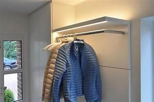 Garderobe Mit Stange : garderobe nach ma ~ Sanjose-hotels-ca.com Haus und Dekorationen