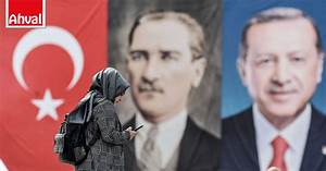 Turkey's snap elections: a level playing field? | Ahval
