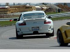 GT3 RS Picture Thread Page 2 Rennlist Porsche