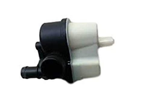 amazoncom land rover fuel vapor leak detection pump lr