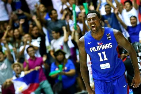 fiba asia  philippines  china  stream replay