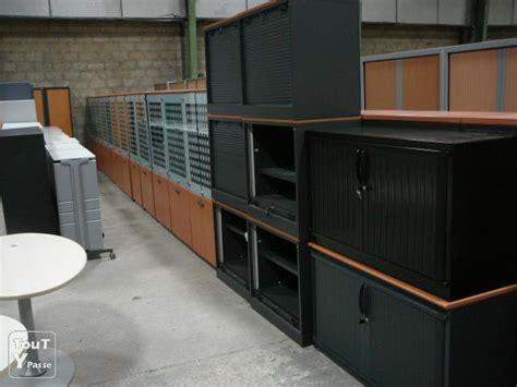 bureau d occasion mobilier de bureau d 39 occasion et professionnel armoire