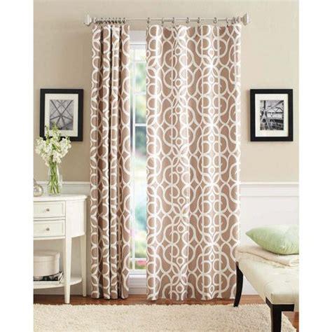 walmart curtains for living room walmart living room curtains marceladick