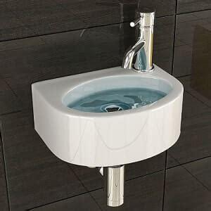 handwaschbecken kleines gäste wc handwaschbecken g 228 ste waschbecken wc 2019 bad dusche