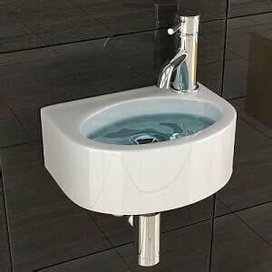 Gäste Wc Klein : handwaschbecken g ste waschbecken waschbecken g ste ~ Michelbontemps.com Haus und Dekorationen