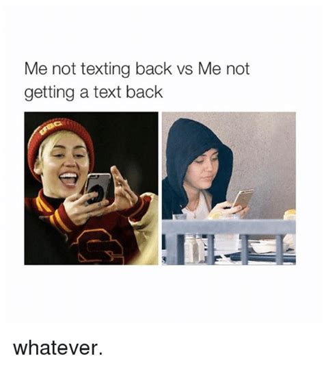 Not Texting Back Memes - funny not texting back memes of 2017 on sizzle