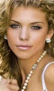 Pearls   Pearls, Necklace, Types of fashion styles