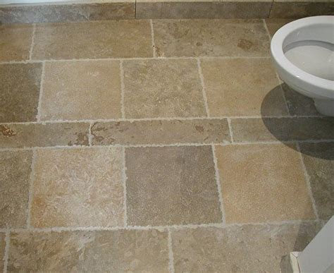 flooring for bathrooms bathroom flooring new flooring