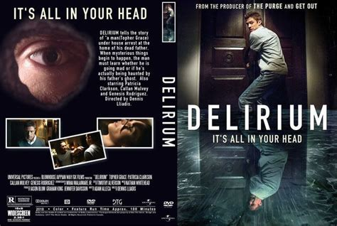 delirium     movies