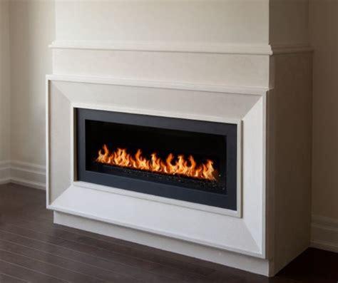 Custom Rugs Toronto by Linear Fireplace Mantel Modern Living Room Toronto