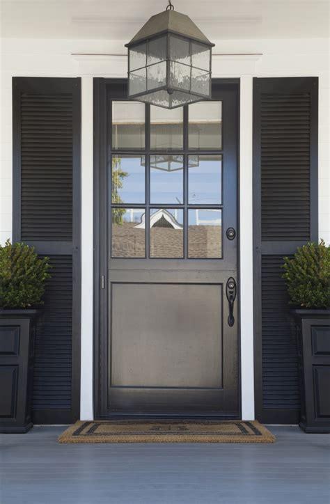 agoura sash and door entry doors archives agoura sash and door