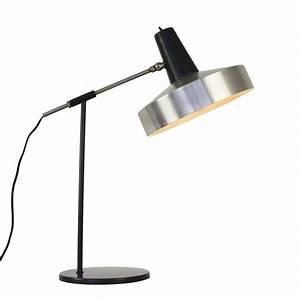 Lamp design accent lamps modern chandeliers modern floor for Designer reading floor lamp