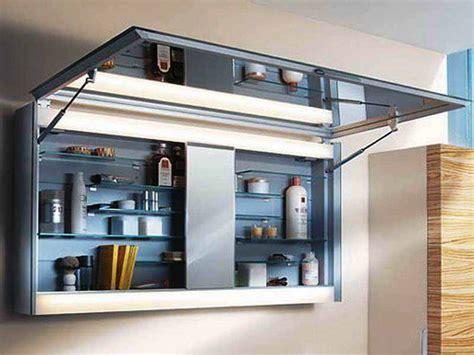 small bathroom medicine cabinet ideas bathroom medicine cabinets with lights ideas home ideas