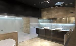 Wasserfeste Wandverkleidung Bad : led leisten wasserfest f r aussenbereiche treppen und architektur ~ Markanthonyermac.com Haus und Dekorationen