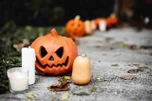 Schöne Halloween Bilder : halloween bilder kostenlos herunterladen 10 schaurig sch ne motive ~ Watch28wear.com Haus und Dekorationen