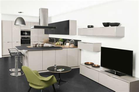 salon cuisine 30m2 cuisine ouverte salon 30m2 cuisine en image